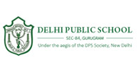 DPS Gurugram Sector 84